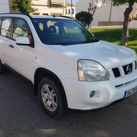 Nissan-x-trail-1 (2)