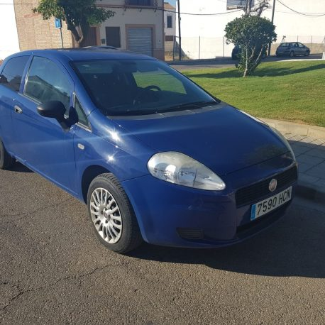 Fiat-Punto-1 (2)