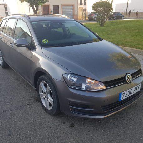 Volkswagen-golf-variant-1 (2)