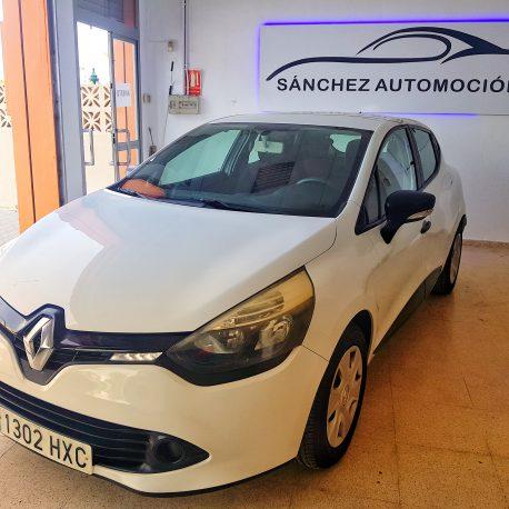 Renault-Clio-14-1